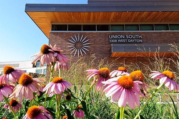 Union South