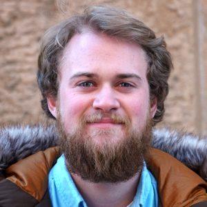 Jake McCulloch